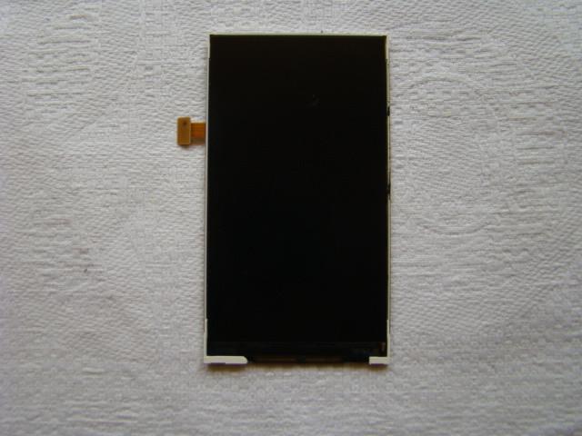 Дисплей для Lenovo A378T / A516 / A765e
