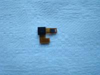 Камера фронтальная для Fly IQ4404