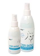 PETS LAB COLLAR Средство  для выделения запахов  мелких животных 150 мл