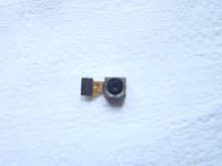 Камера основная для Fly IQ4404