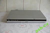 Пишущий DVD HDD Player. LG RH7000
