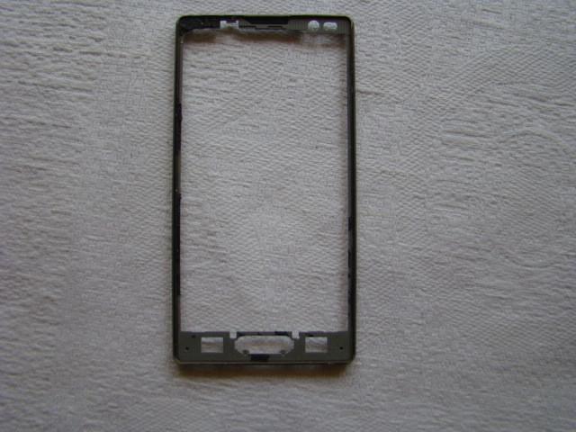 Рамка для LG P768