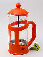 Пресс кофейник - заварник MAESTRO MR-1665-800