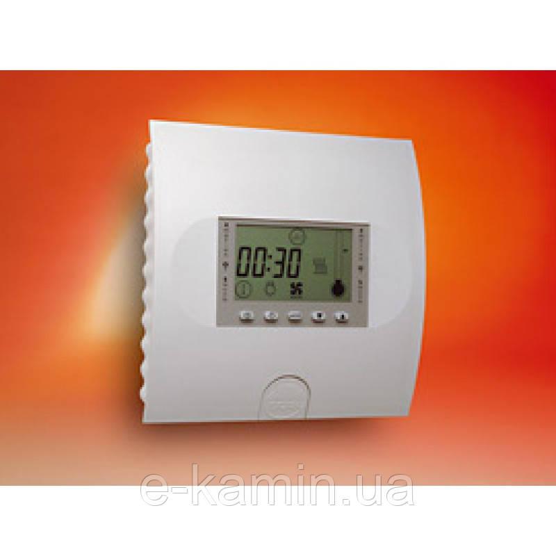 Блок управления EMOTEC HCS 9003