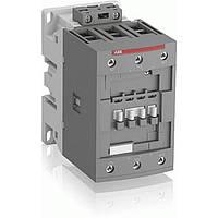 Контактор ABB 400A 200кВт