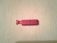 Крышка отсека акб для Olympus VG-110