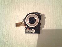 Объектив для Nikon L24