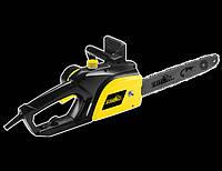 Цепная электрическая пила Triton-tools ТЦЭП-2200
