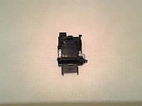 Отсек акб для Sony DSC-H9