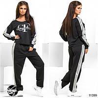 """Стильный спортивный костюм """" Fashion Cotton """" Dress Code"""