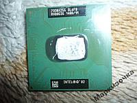 SL6F8 (Intel Pentium M 1400 MHz) #2