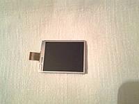 Дисплей для Olympus VG-110