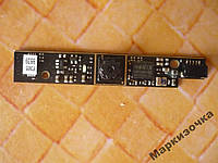 Камера на HP Probook 4515s bn81u50u-000