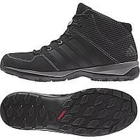 Обувь для туризма Adidas DAROGA PLUS MID LEA B27276