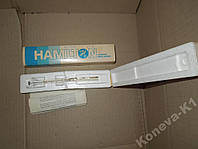 Микрошприц Hamilton 50мкл, 705 серии