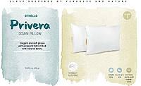 Одеяло Othello Privera пуховое 195*215 евро размер