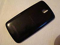 HTC Desire 500 крышка