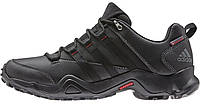 Обувь для туризма Adidas AX2 M B33116