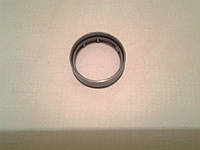 Кольцо для Sony DSC-H9