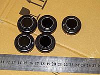 Светофильтр 20 мм, посадочное 36 мм