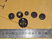 Светофильтр модифицированный