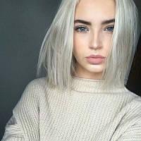 Почему выщипывать волосы на бровях вредно?