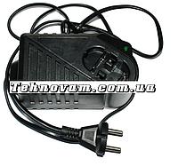 Зарядное устройство Bosch 12В