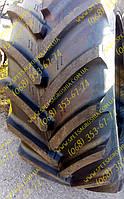 Шина 650/65R42 RD-03 TL Cultor