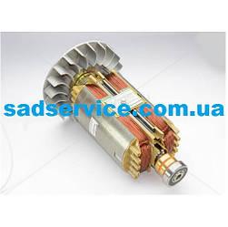 Ротор для генератора Sadko GPS-8500E