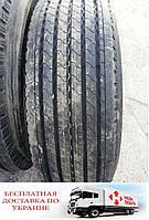 Грузовые шины Roadshine RS636, 385/65R22.5