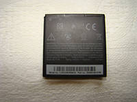 Аккумулятор HTC Desire V T328W
