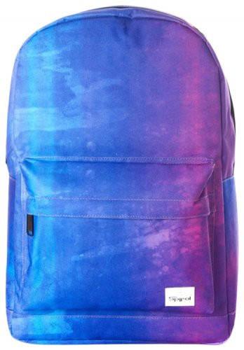 Фантастический рюкзак 18 л. OG Spiral 1147 микс