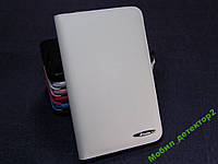 Книжка Nosson Samsung T320