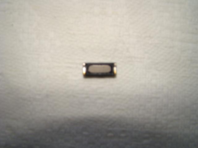 Динамик разговорный для HTC Desire SV t326e
