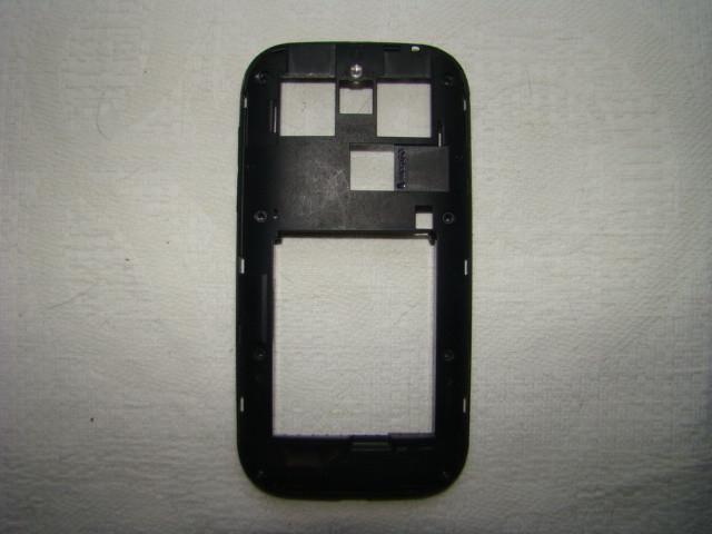 Средняя часть корпуса для HTC Desire SV t326e