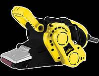 Ленточная шлифовальная машина Triton-tools ТШЛ-900
