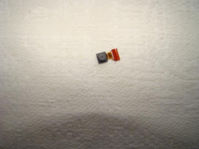 Камера фронтальная для Samsung i8160