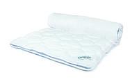 Одеяло Othello Sonia антиаллергенное 195*215 евро размер