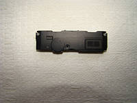 Динамик музыкальный в корпусе для LG P768