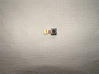 Камера основная для Samsung i8160