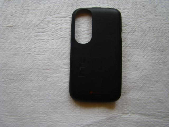 Крышка корпуса для HTC Desire V T328W