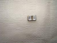 Музыкальный динамик для HTC Desire V T328W