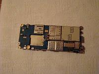 Материнка для Sony Ericsson K800