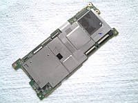 Материнка для HTC One dual sim 16Gb