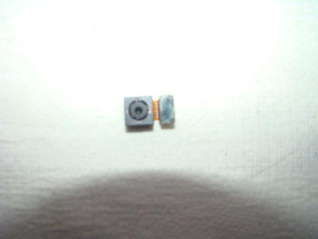 Камера основная для Alcatel 7041d