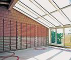Стеновые панели REHAU, фото 2