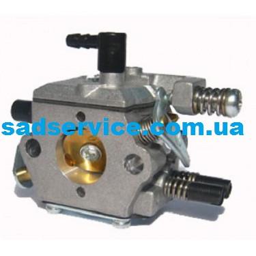 Карбюратор для бензопилы Sadko GCS-510E