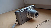 СПЕШИ! Фотоаппарат Sony W810 20Mp/6xZoom/HD, фото 1