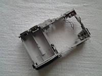 Средняя часть корпуса для Panasonic DMC-LZ8