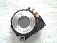 Объектив для Panasonic DMC-LZ8